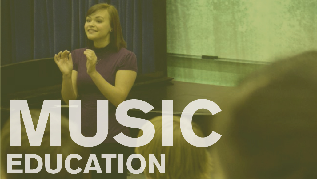 an analysis of music education The process of writing a song analysis essay consists of three distinct stages: song analysis, outlining and draft writing song analysis essays focus on analyzing various aspects of music using specific, technical information before writing a song analysis essay, the writer should have a full .