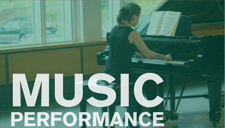 musical performance Musical performance: musical performance, step in the musical process during which musical ideas are realized and transmitted to a listener in western music, performance is most commonly viewed as an interpretive art, though it is not always merely that.