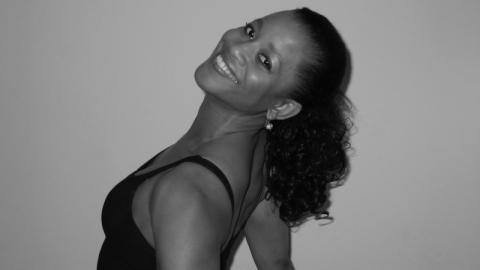 Sabrina Madison-Cannon picked as next dean for UO School of Music and Dance.