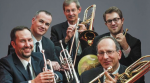 The American Brass Quintet